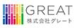 福井県 -グレート-